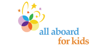 All Aboard For Kids