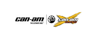 IATVHSS Sponsor: Can-Am BRP