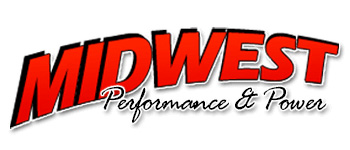 Midwest Performance & Power
